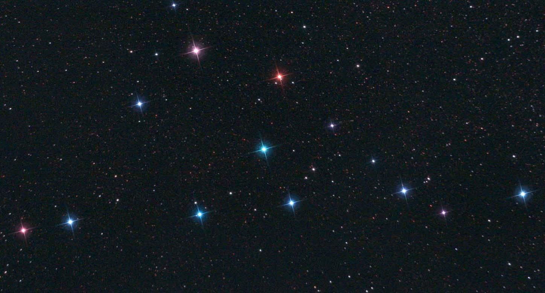 Schwarz sehen kerl graph teleskop side teleskop text